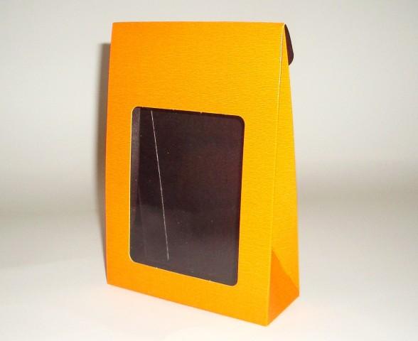 Pochette confiserie fenetre grand format att packaging - Fenetre grand format ...