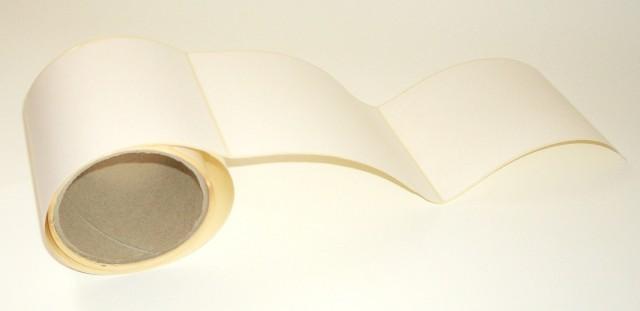 Etiquettes adh sives carr es 75x75 att packaging for Fenetre 75x75