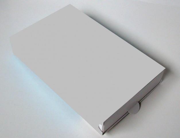 Boite tiroir fourreau 235x135x35 att packaging - Boite a tiroir ...
