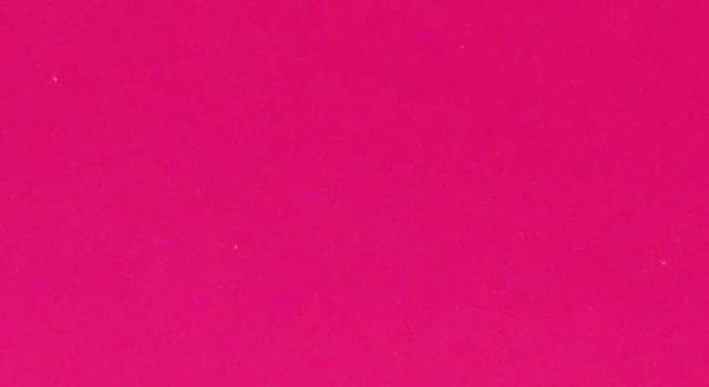 Etui tablette chocolat fenetre rectangulaire 160x80x15 - Couleur rose fushia ...